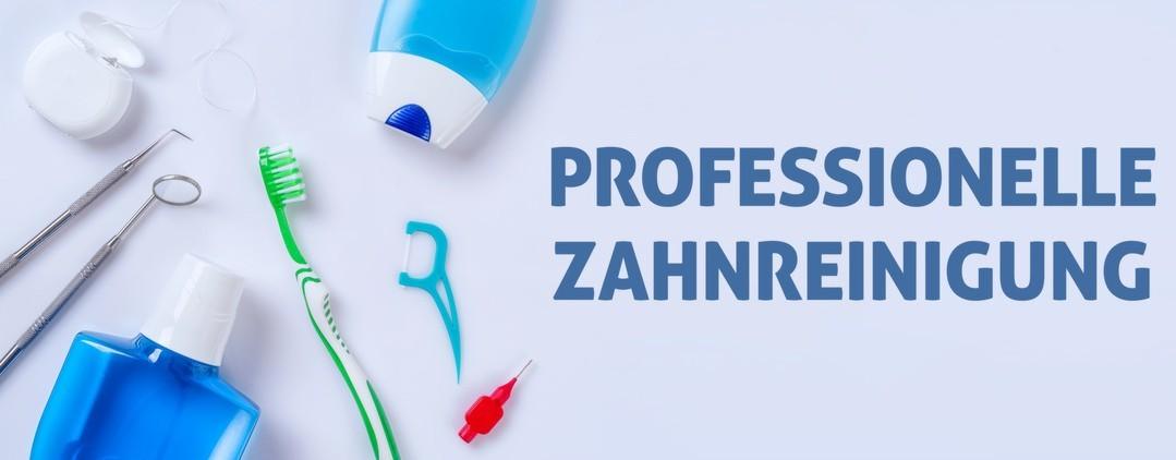 k&k zahnaerzte mobilodent professionelle Zahnreinigung Zahnpflegeprodukte